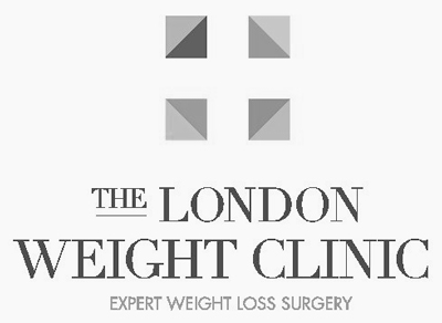 London Weight Clinic Logo